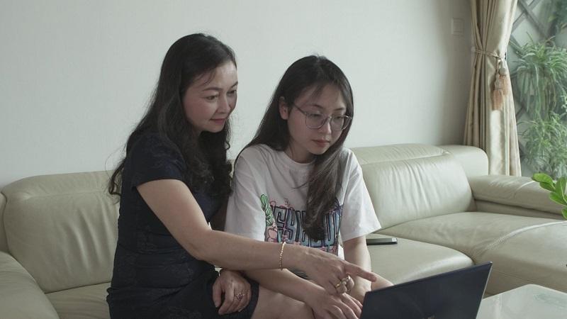 Cha mẹ cần lưu ý những gì khi hướng nghiệp cho con?